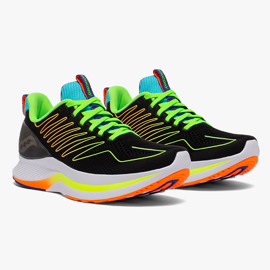 Endorphin Shift Shoes